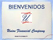 union financial company