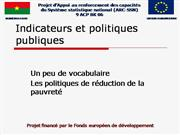 Indicateurs_politiqu es