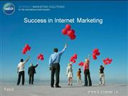 Orbit Global Services_Online Marketing