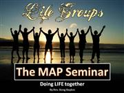 MAP Seminar