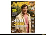 Dennis_Quaid_wants_t o_save_your_life_AAR P_slideset