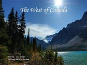 The West of Canada I