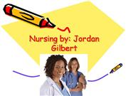 powerpoint nursing