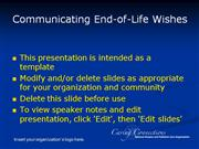 Communicating_End_of _Life_Wishes