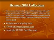 hermes 201 -bags any-bag.com