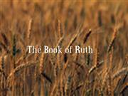 Power_Point_Ruth