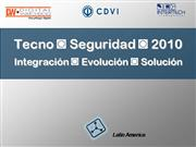 Tecno_Seguridad_2010