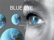 Blue-Eyes-Ppt