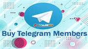 How can Improve Your Business by Help to Online Telegram Members