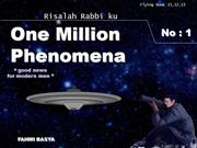 One-Million-Phenomena-No-1