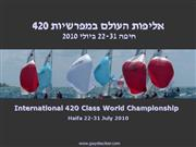 World_Championship_4 20_Haifa
