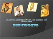 culturequest powerpoint