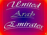 United Arab Emirates-ss