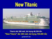 new_titanic
