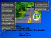 CSTIC Webinar 1 Annotated Screen Show 2010-07-13 Photo Compressed