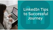 Use LinkedIn to Get a Quick Outcome