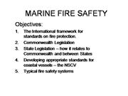 MARINE FIRE SAFETY_2