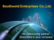 Company_Overview
