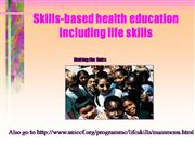lifeskills-intro-slides