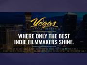 Las Vegas International Film Festival