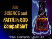 Science_and_Faith