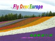 Fly_Over_Europe10.6.23