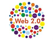web2.0