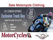 motorcycle clothing store:motorcycle helmets,boots,gloves,jackets on s