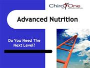 Advanced_Nutrition