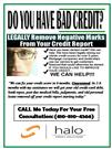 Bad_Credit_Flyer