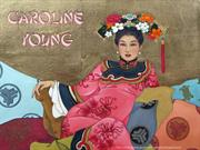 Chinese Art (CY) part 1