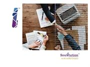 Soulilution IT Services (P) Ltd - Guide To Delivery Management System