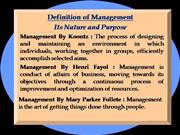 Management_Chapter1