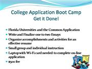 College_App_Boot_Cam pBro_CL11