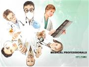 ppt point | medical ppt point | powerpoint presentation
