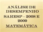 Matematica