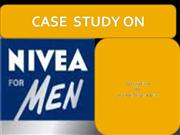 Case study on  nevia