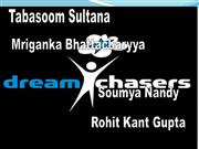 DREAMCHASERS ITC LTD (2)fin