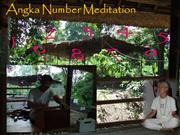 Angka Number Meditation 13 friday