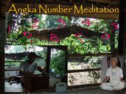 Angka Number Meditation 13 friday 2010