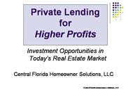 Private_Lending