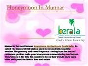 Tour Destinations,Tour Packages to Kerala