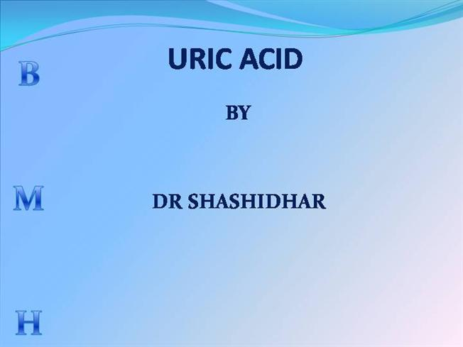 home remedies to reduce high uric acid can apple juice reduce uric acid gout swelling treatment