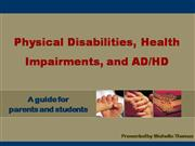 Physical_Disabilities