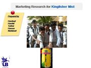 m.research_ppt.ppt2