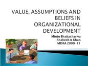 VALUE__ASSUMPTIONS_AND_BELIEFS_IN