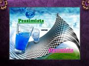 pessimists-versus-optimists