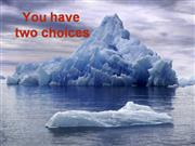 two_choices