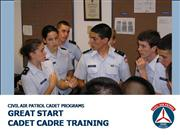 Cadet_Great_Start_Ca dreSlides_D4ADAC349E 862