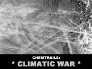 Climatic War